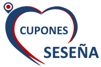 https://www.cupones.xn--ilovesesea-19a.com/wp-content/uploads/2017/04/logo_cup_sese%C3%B1a-1.png